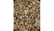 Deli Nature - 83 Mieszanka dla dzikich ptaków 1 kg