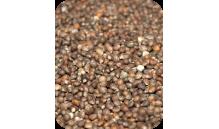 Quiko - Perilla brązowa - 500 g