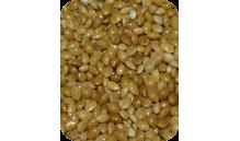Proso żółte 1 kg (238)