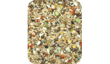 Deli Nature - 28 Extra mieszanka dla gołębi ozdobnych 1 kg