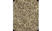 Quiko - OSET (nasiona ostu) 100 g