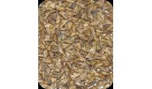 Quiko - Nasiona świerku 200 g