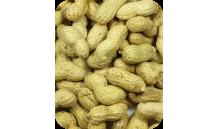 Orzechy ziemne w łupinie  1 kg (arachidy)