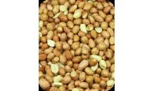 Orzechy ziemne łuskane 1 kg