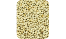 Quiko - Biała perilla 500 g