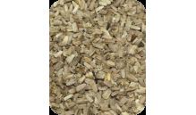 Quiko - Echinacea 100 g