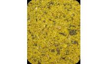AllPet - Pokarm jajeczny z insektami 1 kg