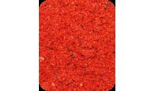 AllPet - Pokarm jajeczny czerwony 1 kg