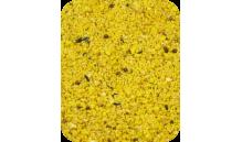 Deli Nature - Pokarm jajeczny wilgotny 1kg (rozważany)