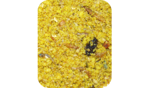 Deli Nature - Pokarm jajeczny dla dużych papug 1 kg (rozważany)
