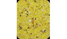 Deli Nature - Pokarm jajeczny dla papug małych/średnich 1 kg