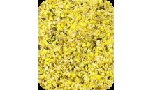 Witte Molen - Pokarm jajeczny żółty 1 kg