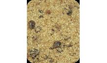 Orlux - Tropical Patee Premium 1 kg