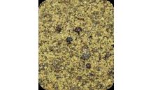 Orlux - Beo Patee 1 kg (rozważany)