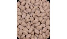 Zupreem - Natural Diets Large 1 kg (rozważany) Granulat