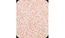 Quiko - Rusk 1 kg (rozważany)