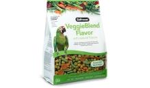 ZuPreem - VeggieBlend 1,47 kg Granulat