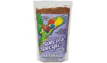 Pretty Bird - Granulat dla Lorys 1,36 kg