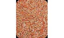 Quiko - Carrots 500 g  (rozważany)