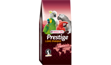 Versele Laga - African Parrot Loro Parque Mix 15 kg (Żako)