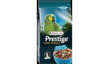 Versele Laga - Amazon Parrot Loro Parque Mix 1 kg(Amazonka)