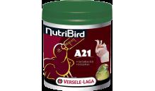 NutriBird- A21- do karmienia ręcznego 800 g