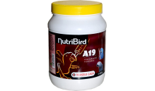 Versele Laga - NutriBird - A19 - do karmienia ręcznego 800 g