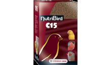 NutriBird - C15 - 1 kg