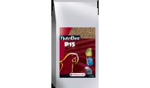 Versele-Laga - NutriBird - P15 - Original 10 kg (granulat)
