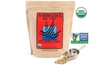 Dr. Harrisons - Granulat High Potency Coarse 2,27 kg - PROMOCJA