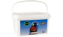 Versele Laga - Orlux Lori 3 kg - Pokarm dla Lorys