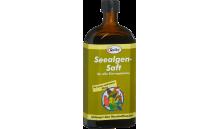 Quiko - Algi 250 ml