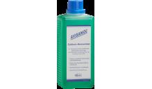 Quiko - Avisanol - Calcium  500 ml