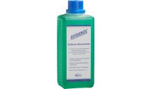 Quiko - Avisanol 500 ml