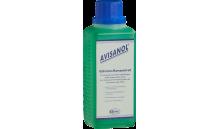Quiko - Avisanol - Calcium  250 ml