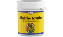 Quiko - Multiwitamina 50 g