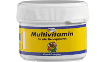 Quiko - Multiwitamin 30 g