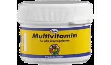Quiko - Multivitamin 30 g