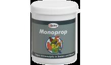 Quiko - Monoprop 250 g