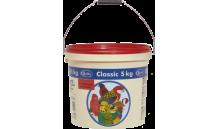 Quiko - Classic R 5 kg (Pokarm jajeczny czerwony)