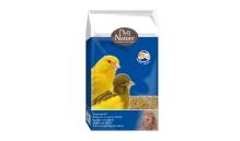 Deli Nature - Pokarm jajeczny wilgotny 10 kg