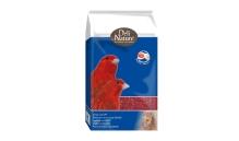 Deli Nature - Pokarm jajeczny czerwony 10 kg