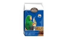 Deli Nature - Pokarm jajeczny dla dużych papug 10 kg