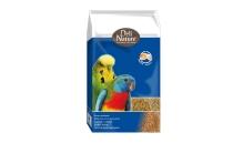 Deli Nature - Pokarm jajeczny dla papug małych/średnich 10 kg