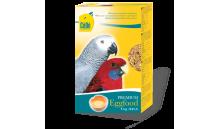 CeDe - Pokarm jajeczny dla papug 1 kg