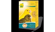 CeDe - Pokarm jajeczny - kanarek 1 kg