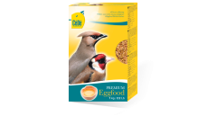 CeDe - Dzikie Ptaki 5 kg