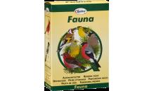 Quiko - Fauna 1 kg