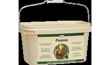 Quiko - Fauna 4 kg