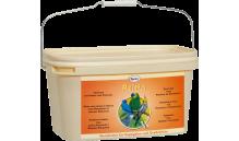 Quiko - Pokarm jajeczny dla papug Psitta 3,75 kg